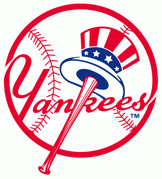 10342af33 The Best and Worst Major League Baseball Logos (AL East .