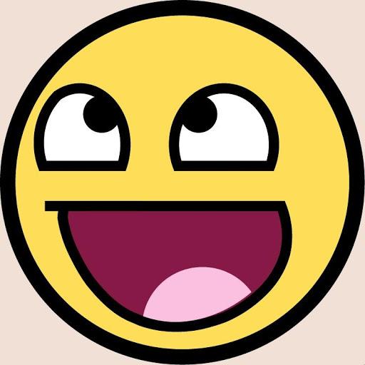 3d Smiley Faces - Cliparts.co