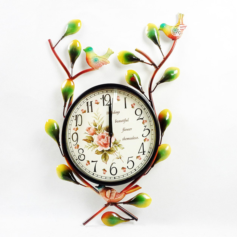 Compare Prices On Draw Clock Online ShoppingBuy Low