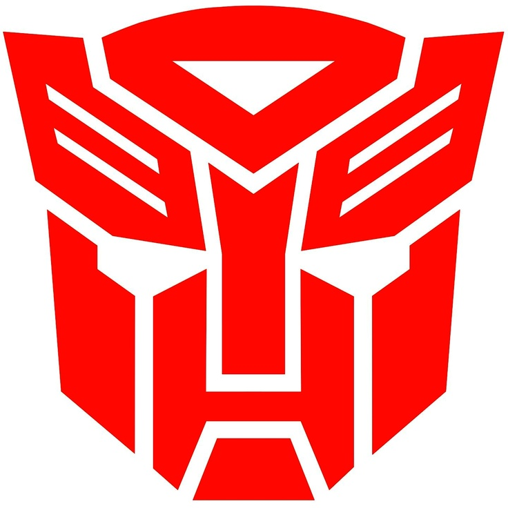 Transformers Clip Art - Cliparts.co