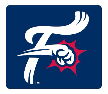 "The Reading Phillies Are Now The ""Fightin Phils"" 