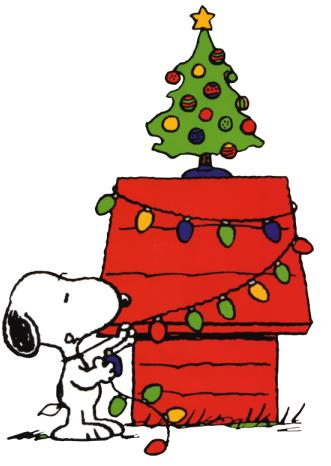 Free Snoopy Clip Art - Cliparts.co