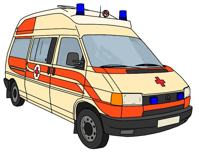 clip art ambulance pictures - photo #32