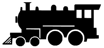 Absolutely Free Clip Art - Transportation Clip art, Images ...