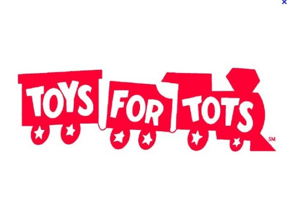 Toys For Tots Christmas Logo Images & Pictures - Becuo