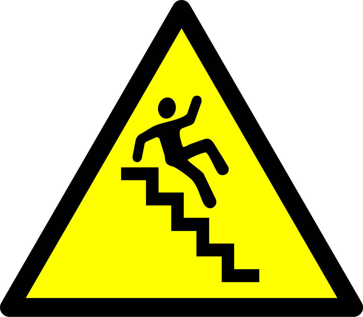 safety sign clipart cliparts co warning sign clip art free danger sign clip art