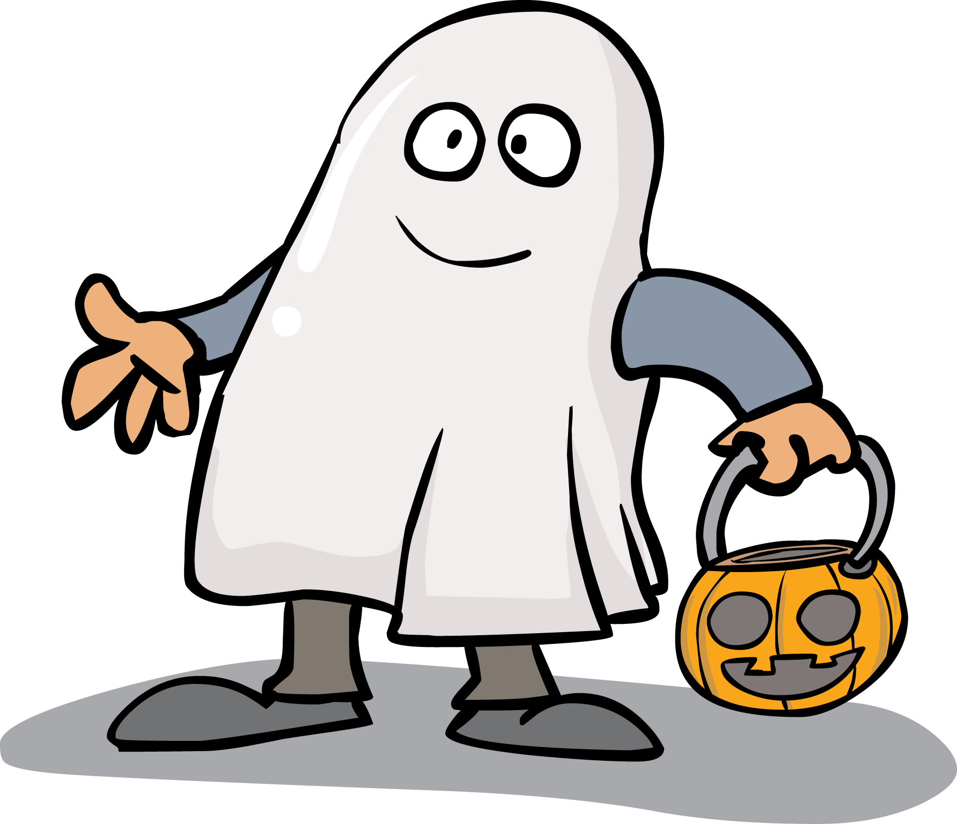 halloween image clipart - photo #40