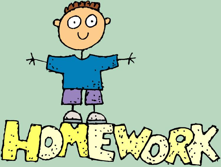 help homework