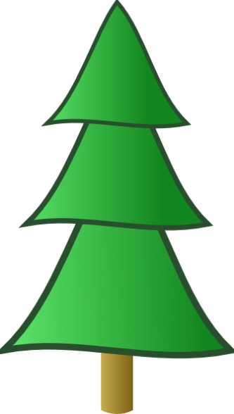 Pine Tree Clip Art Graphics Download Page – All About Trees ...: cliparts.co/pine-tree-graphics