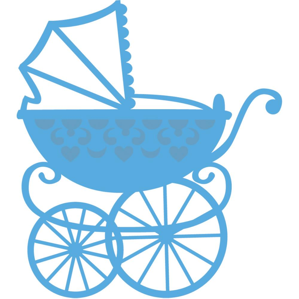 Baby Carriage Pictures Cliparts Co