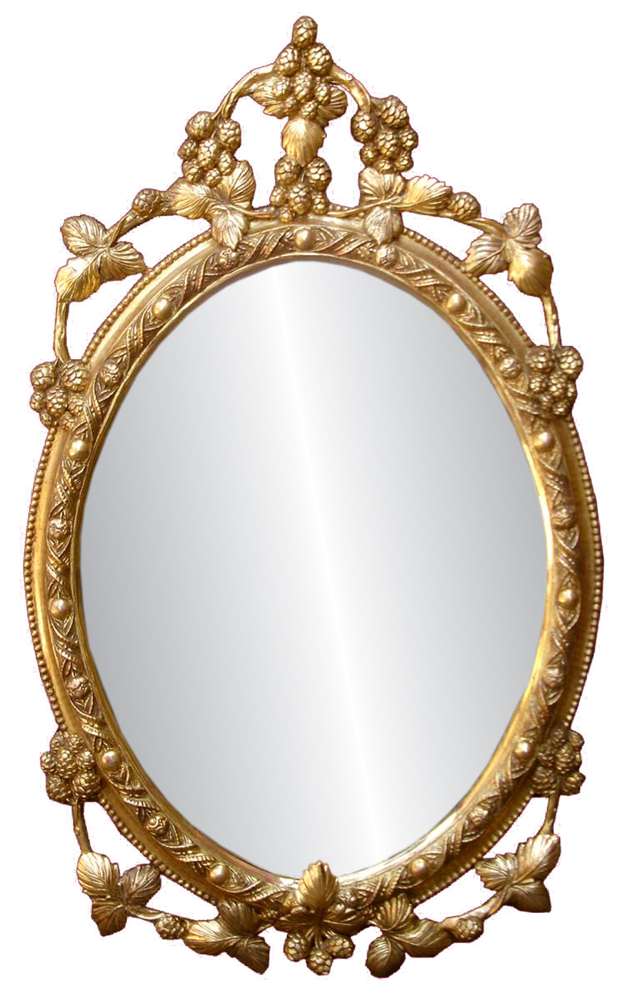 Mirror Clip Art - Cliparts.co