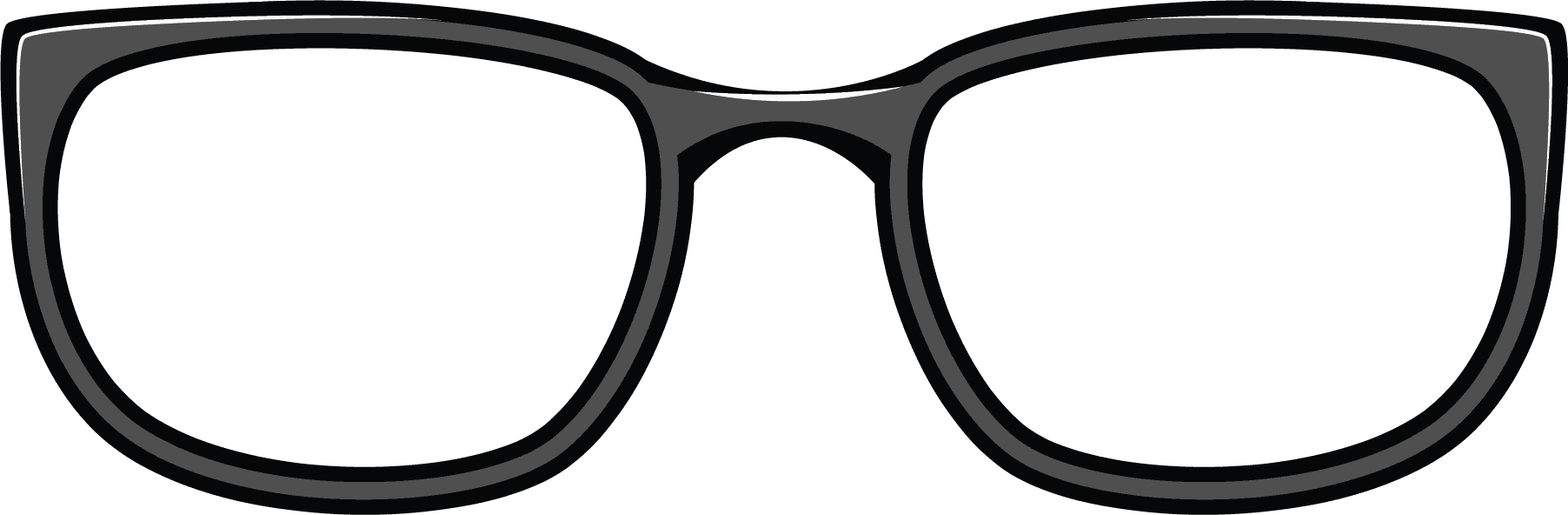 clip art free eyeglasses - photo #19