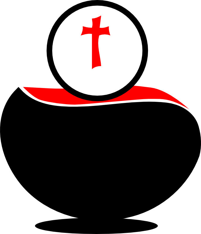 Holy Communion Clip Art - Cliparts.co
