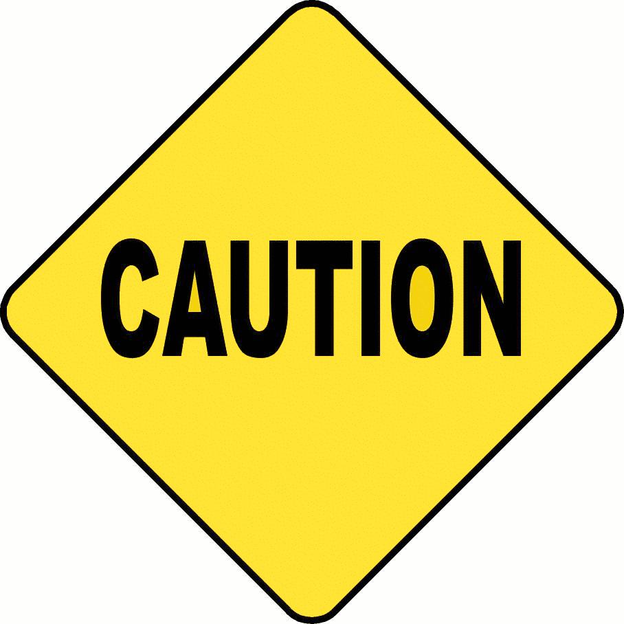 Construction Sign Clipart Construction Sign Clip Art