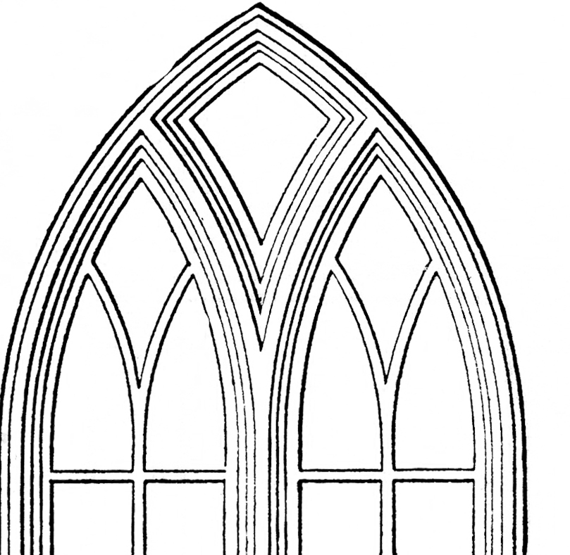 free-church-clip-art-1.jpg