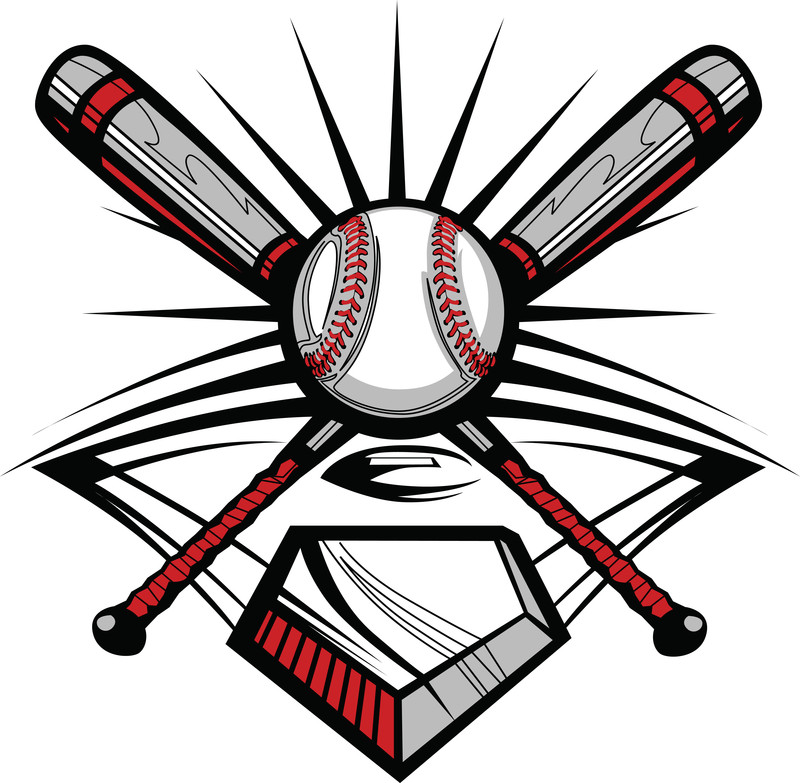 softball graphics cliparts co Rounding Numbers Clip Art Rounding Math Clip Art