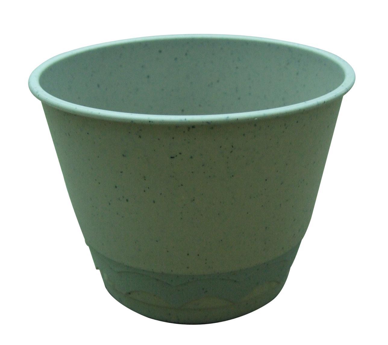 Picture of flower pot clipartsco for Garden pot