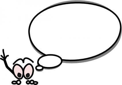 Speech bubble clip art Free vector for free download (about 45 files).