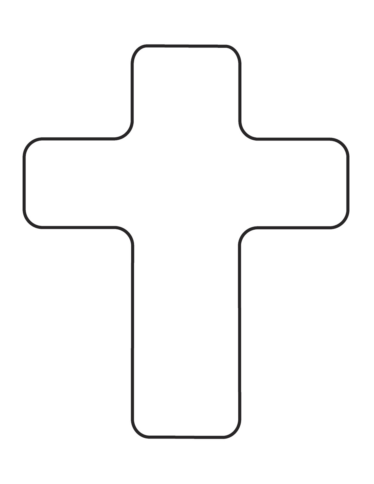 Catholic Cross Clip Art | Clipart Panda - Free Clipart Images
