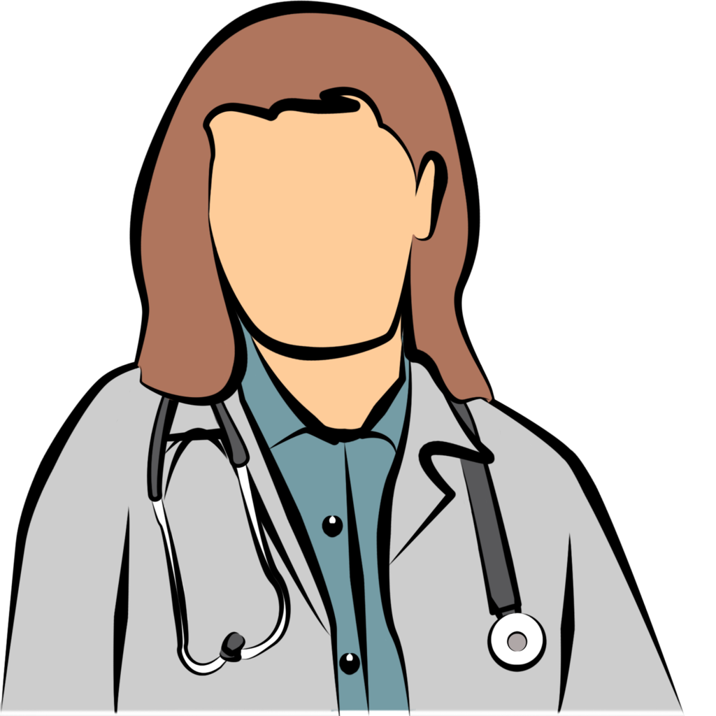 clipart doctor - photo #18
