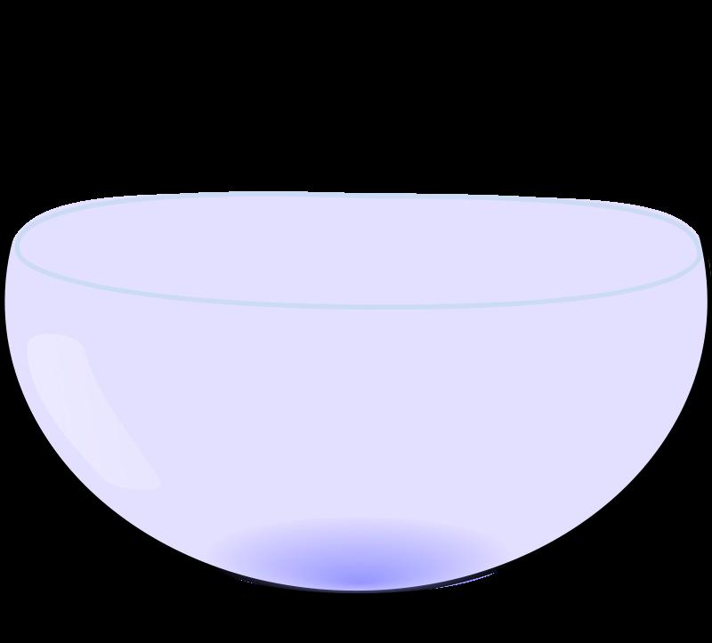 Bowl Clip Art Download