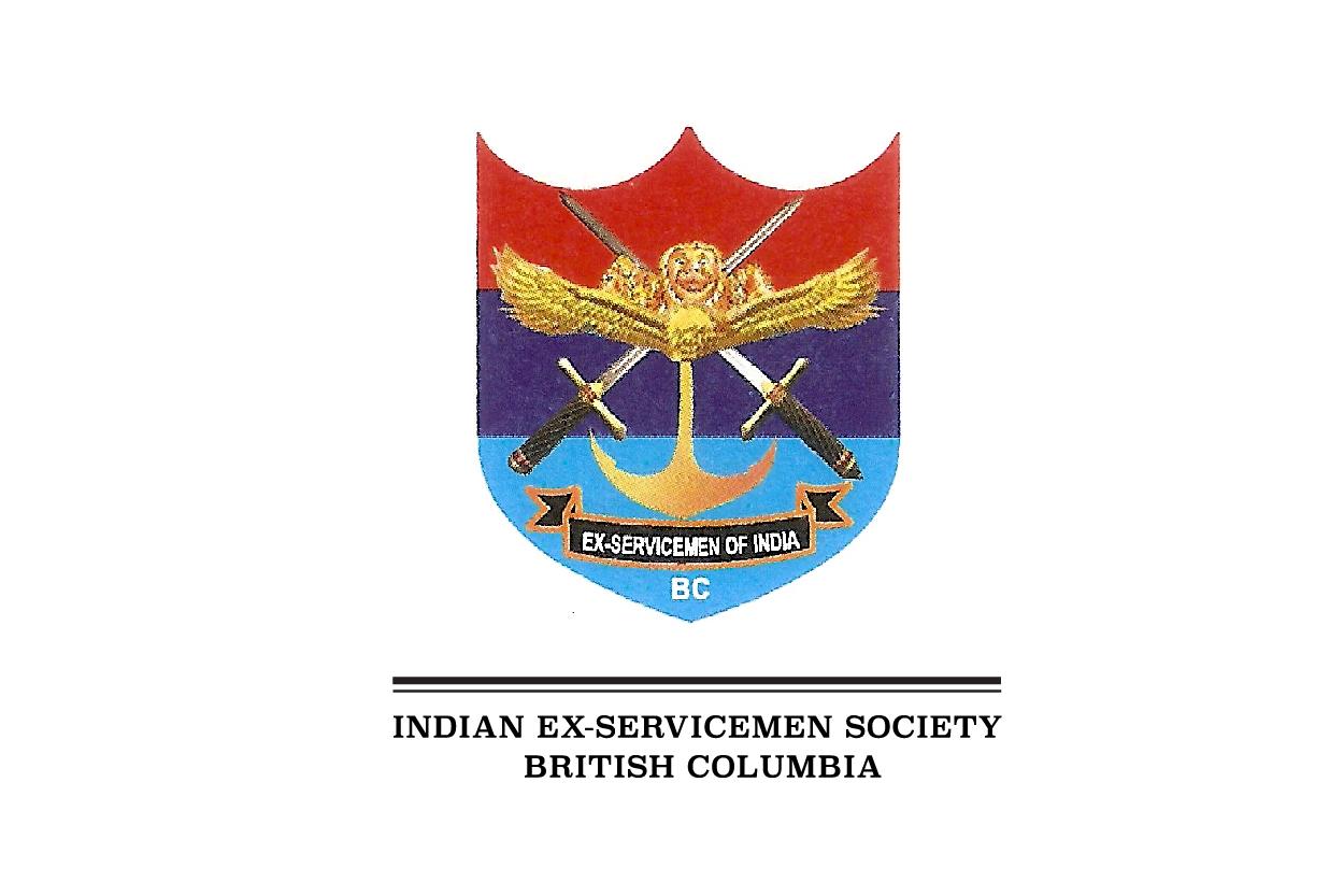 indian army logo clipartsco