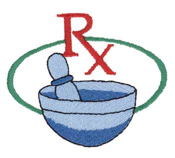 Canadian pharmacy online   generic  brand pills