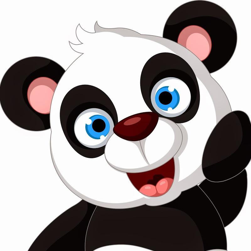 Panda Boxes Kansas City