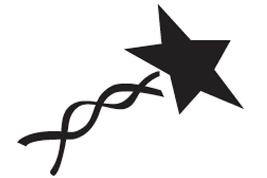 Shooting Star Clip Art Free - Cliparts.co