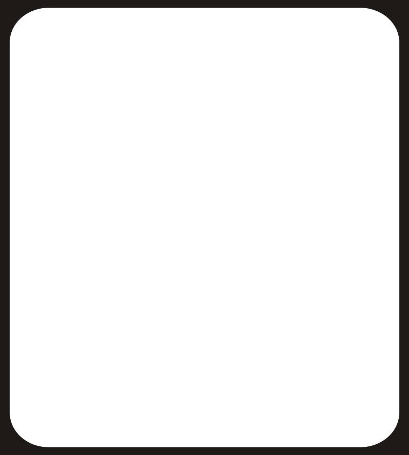 Black And White Page Borders Cliparts Co