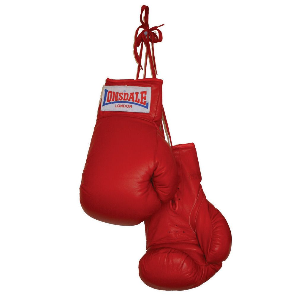 Boxing Glove Pics - Cliparts.co