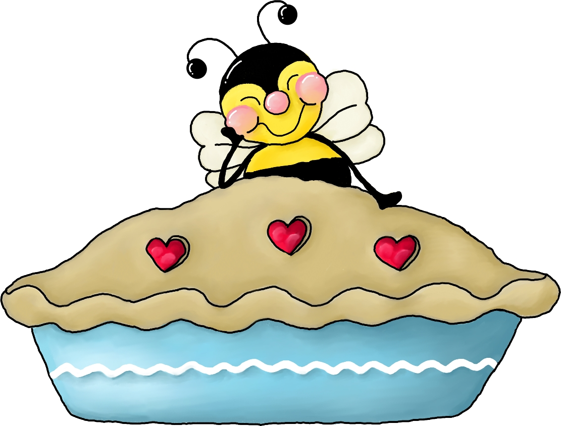 Clipart Cakes And Pies : Clip Art Pies - Cliparts.co