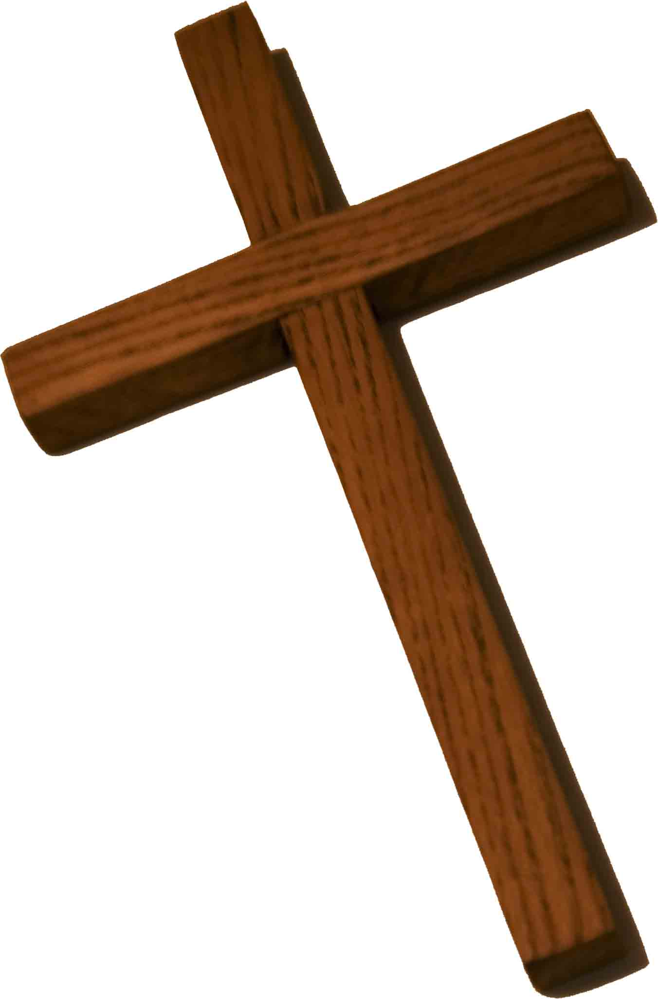 wooden cross images cliparts co wooden cross clipart graphics wooden cross clipart black and white