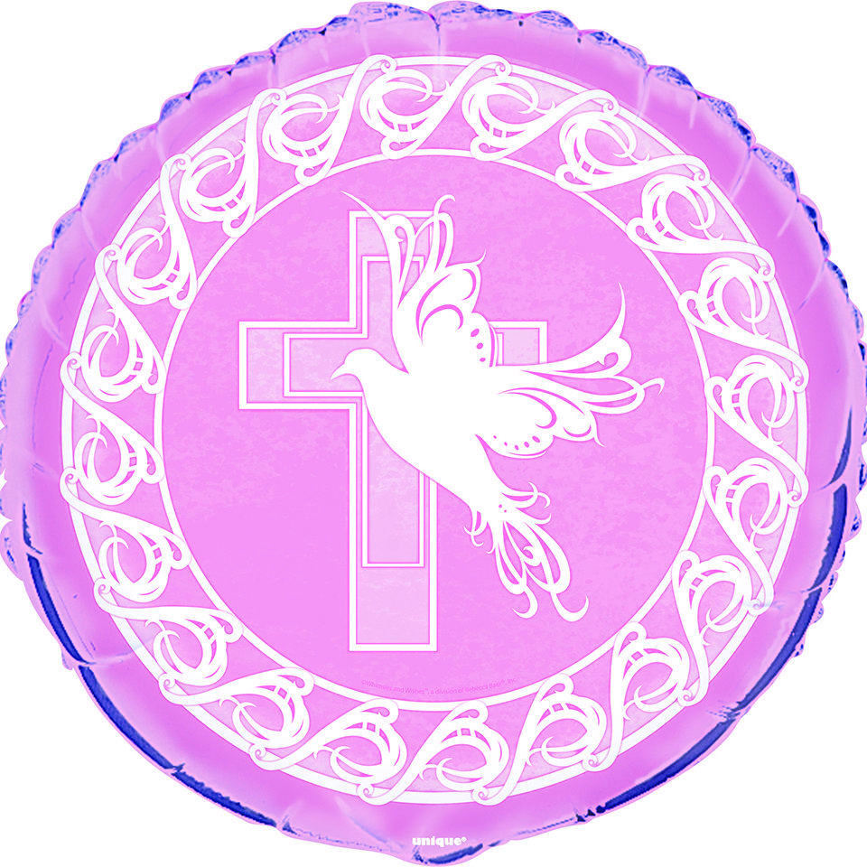 Pink Cross Clip Art - Cliparts.co