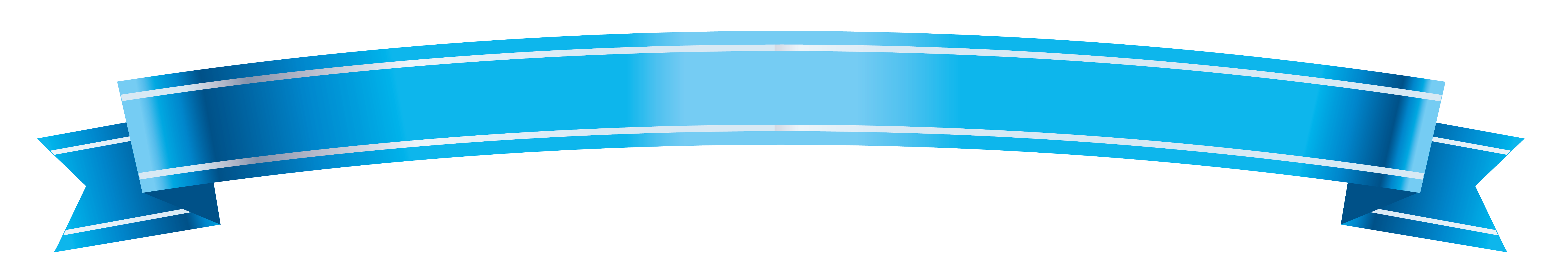 blue ribbon banner clip art car interior design. Black Bedroom Furniture Sets. Home Design Ideas