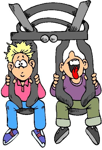 roller coaster art cliparts co roller coaster clip art kids roller coaster clip art kids