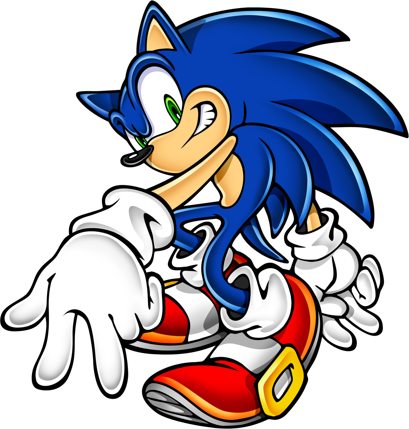 Image - Sonic Art Assets DVD - Sonic The Hedgehog - 18.png