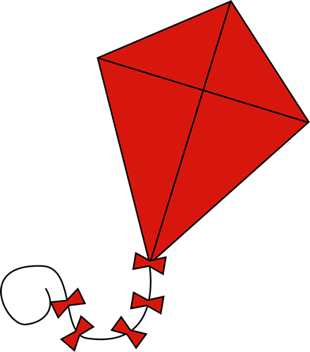 clipart free kite - photo #23