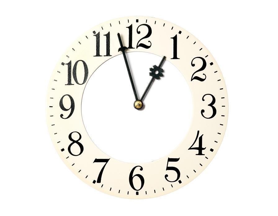 Pics Photos - Clock Face Clip Art Clock Face Clip Art Clock Face