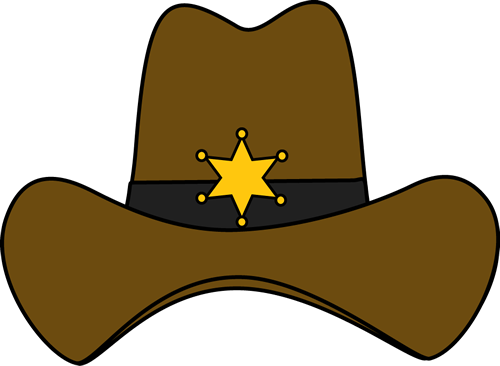 clipart cook hat - photo #49