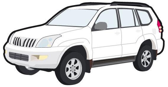 Image Result For Best Cars