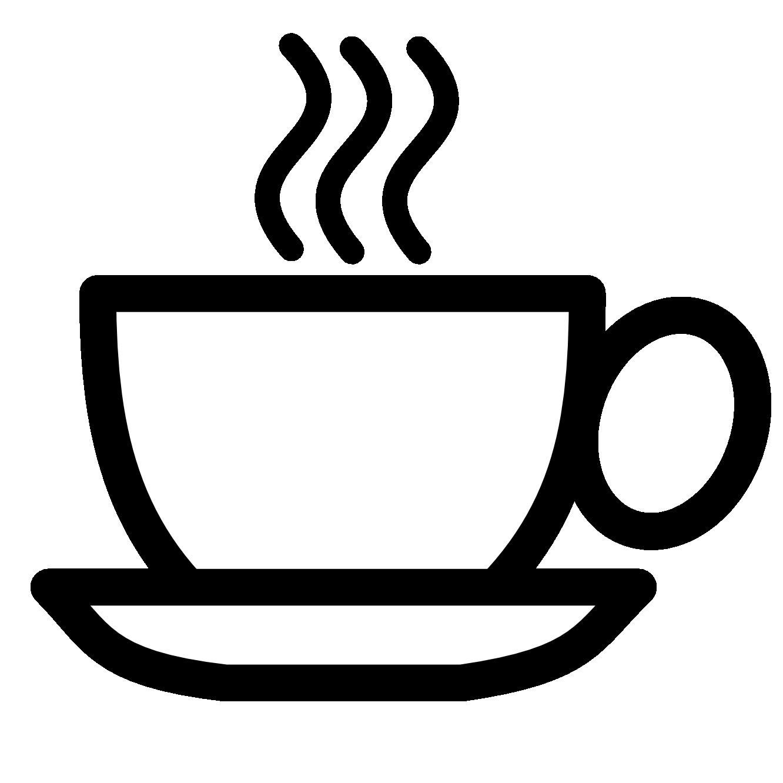 coffee cup clipart rh worldartsme com coffee cup border clip art free coffee cup clip art royalty free