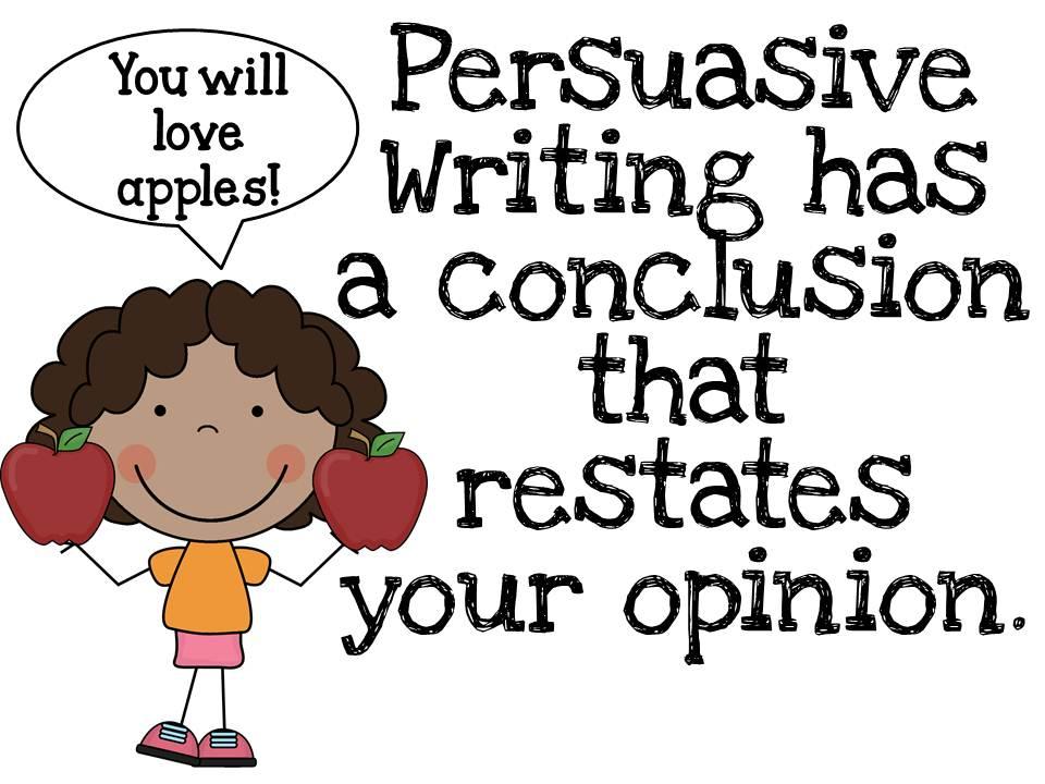 Persuasive essay helper kindergarten