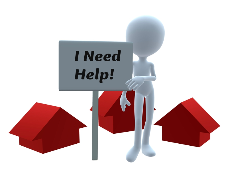 i 39 m buying a new home do i need a realtor the rent