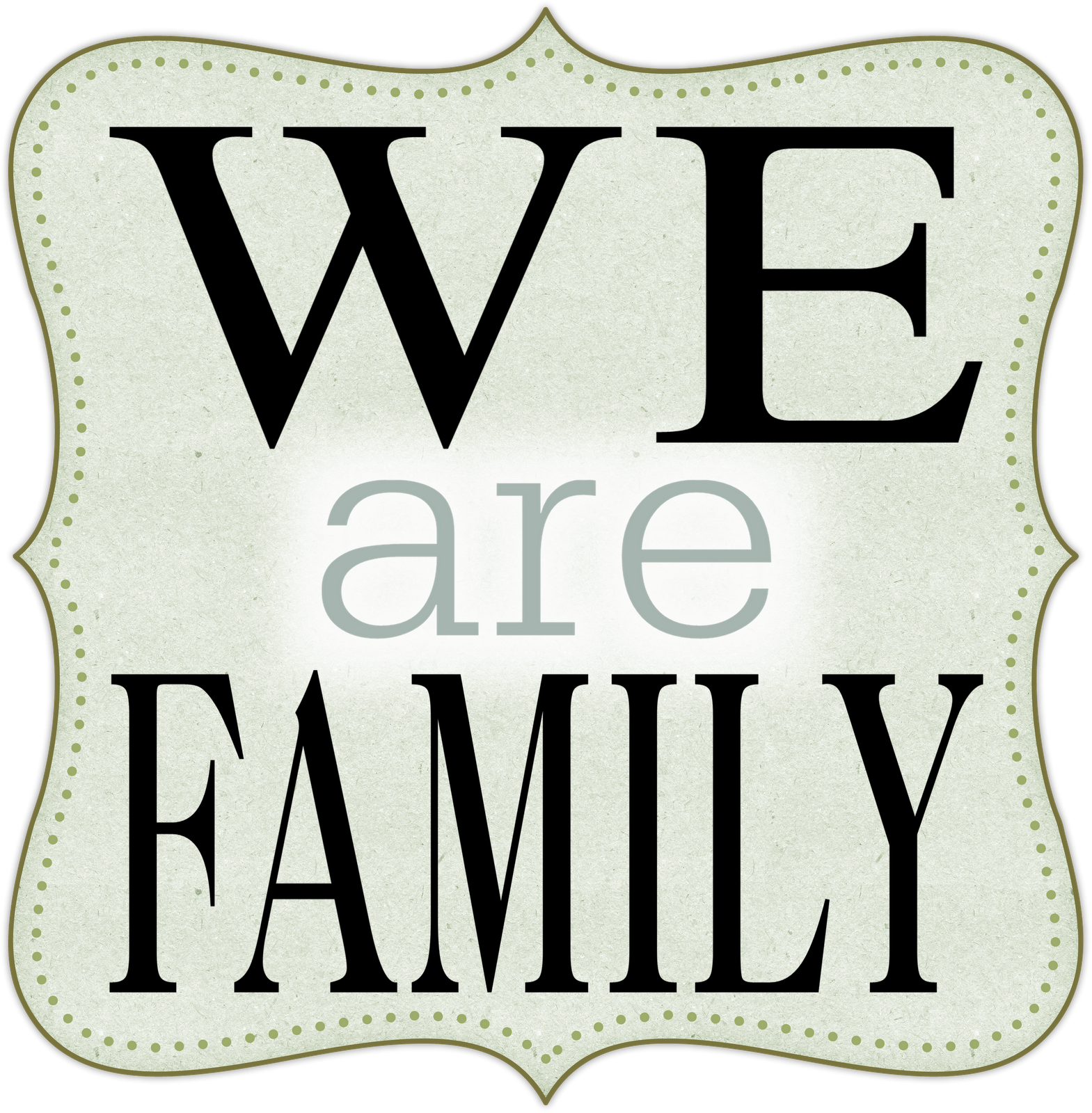 Free Clipart Images Family Reunion