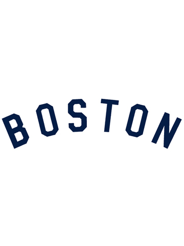 Boston Red Sox 11 Wallpaper | iPhone | Blackberry
