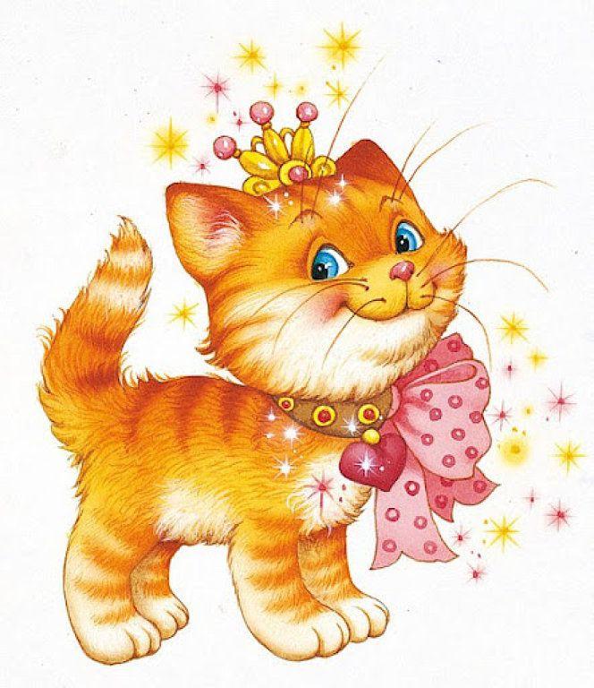 queen kitten clip art pinterest cliparts co free kittens clip art free kitten clipart for birthday