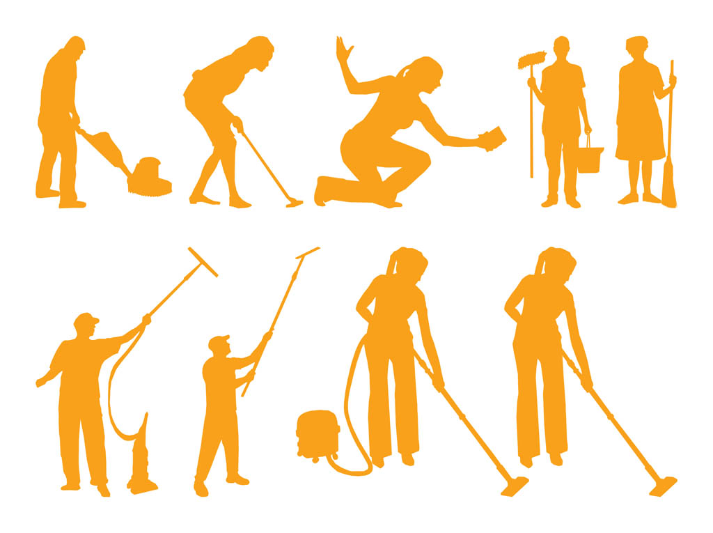 house cleaning pictures free cliparts co cleaning lady clip art images cleaning lady pictures clip art