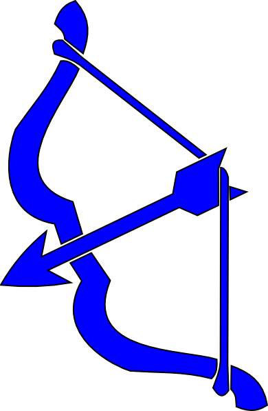 42 images of Images Of Bow And Arrow . You can use these free cliparts ...