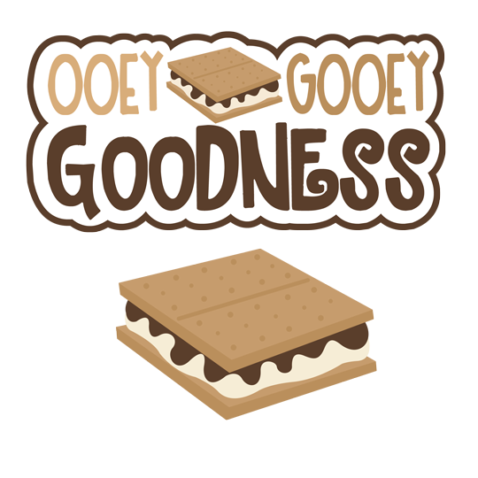 smores clipart free cliparts co smore clipart silhouette smore clipart camping